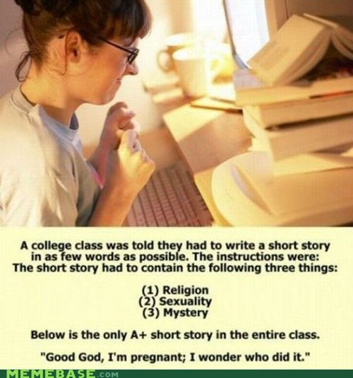 class paper short story words mystery sex a plus - 6354538752