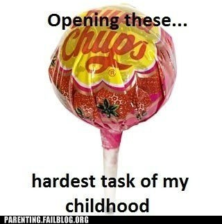 chupa chups,lollipop,sucker,wrapper
