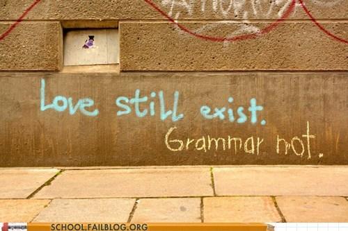 dating graffiti vandalism - 6355723264