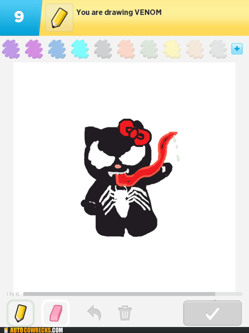 draw something not the same - 6355736320