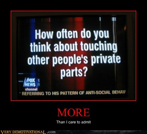 anti social,fox,hilarious,news,wtf