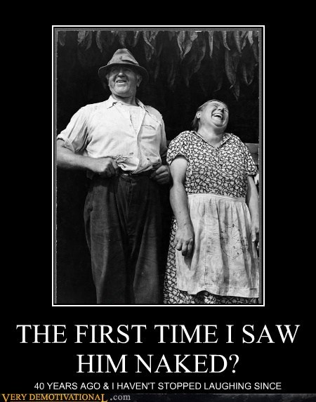 couple Good Times laughing old Pure Awesome - 6355898112