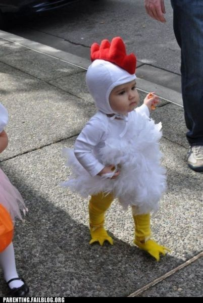 baby,chicken,childrens-costumes
