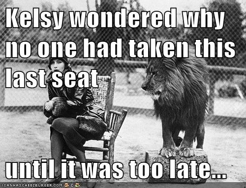 chair,lion,musical chairs,seat,woman