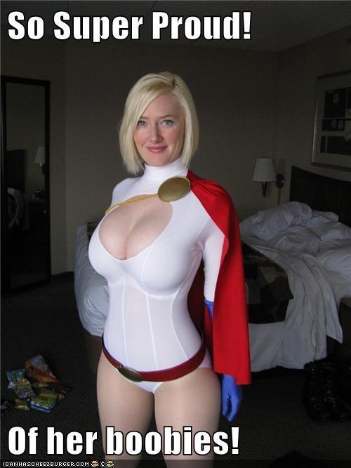 Teen titans raven naked tits