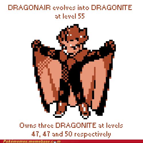 dragonite lance meme Memes scumbag - 6356685824