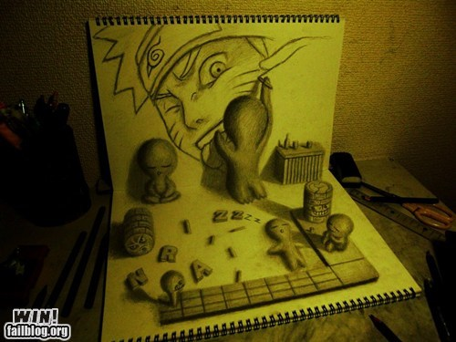 art drawing pencil perspective sketchbook - 6356867840