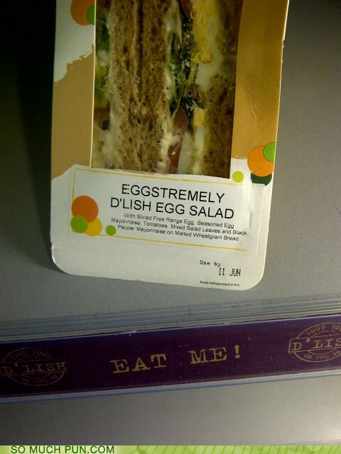 brand egg egg salad extremely prefix sandwich similar sounding title - 6357155840