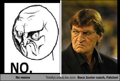 coach funny Hall of Fame meme no TLL - 6357726720