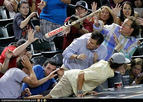 Cheezburger Image 6357982976
