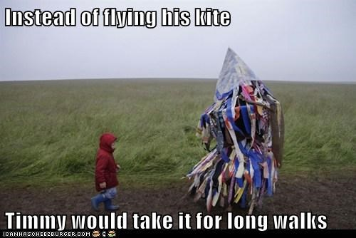 kids,kites,political pictures