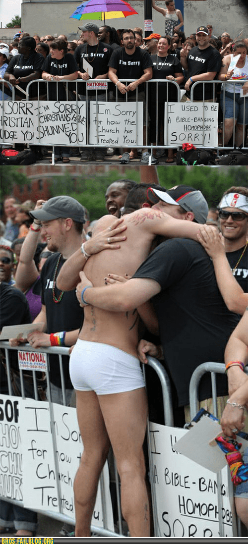 bro hug,bros,g rated,gay pride,hugs