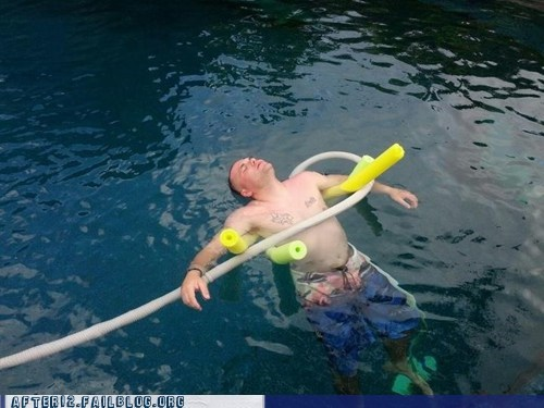 noodle passed out pool pool noodle swimming water noodle - 6359741440
