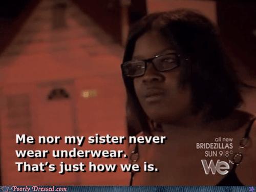 au naturale fashion crime underwear - 6359776000
