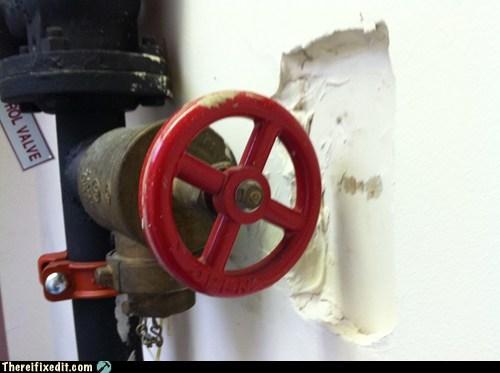 control valve,valve
