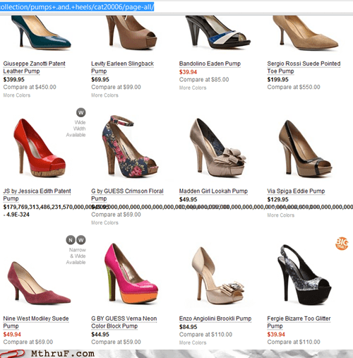 expensive high heels shoes - 6359839744