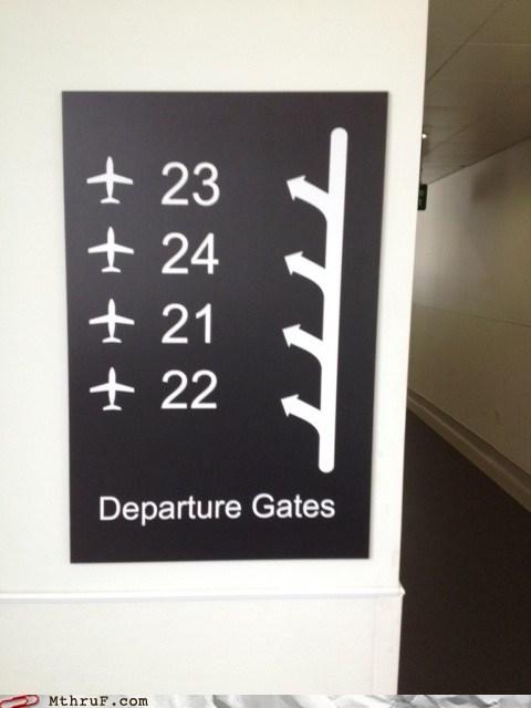 airplane airport airport terminal departure gates flight terminal - 6359920384