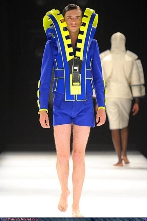 anime,design,High Fashion,zippers