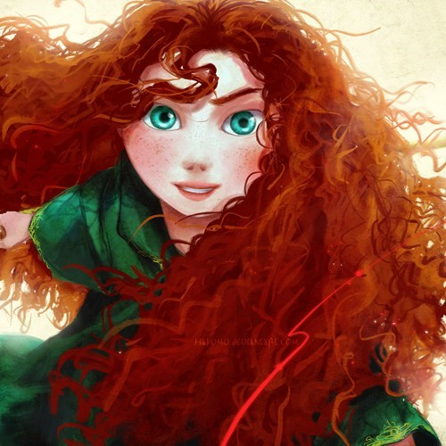 brave,cartoons,disney,Fan Art,movies,summer blockbusters