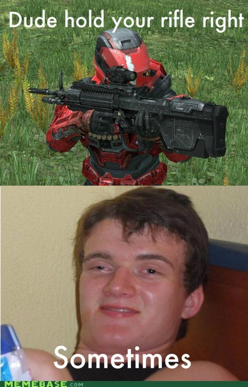 br halo meme super high guy - 6360318208