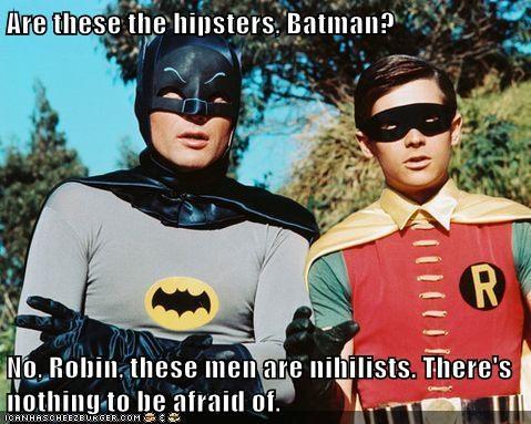 actor Adam West batman celeb funny TV - 6361283840