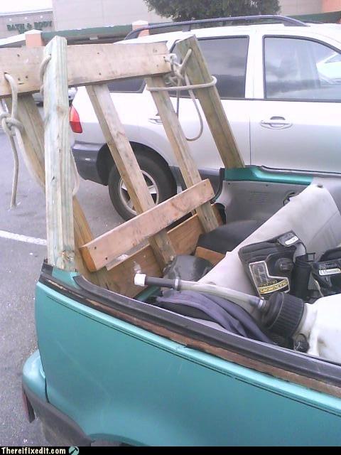 hatchback - 6362582272