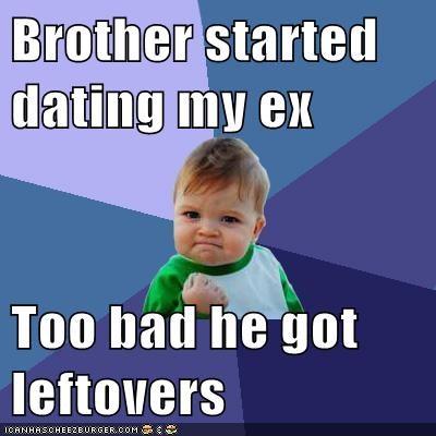 Anti dating nettsted