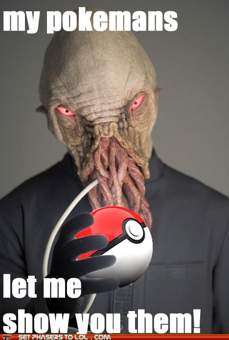 doctor who my pokemons let me show y my pokemons let me show you them ood pokeball Pokémans - 6364015872