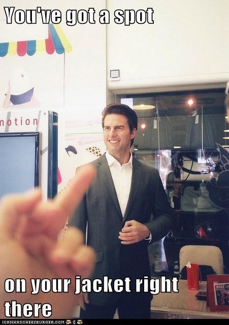 actor celeb funny Tom Cruise - 6366611712