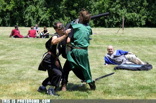 Awkward larping meme paint me like one of your paint me like one of your french girls