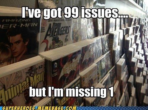 comics,issues,store,Super-Lols