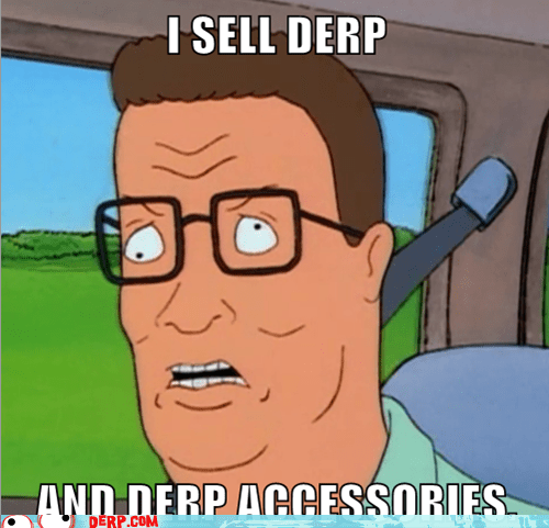 cartoons,King of the hill,Movies and Teled,Movies and Telederp,propane,TV