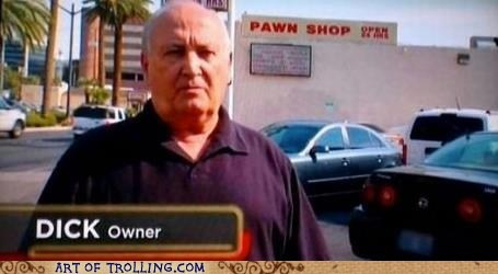 IRL,news,owner,that sounds naughty