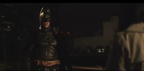batman,bruce wayne,liar,Memes