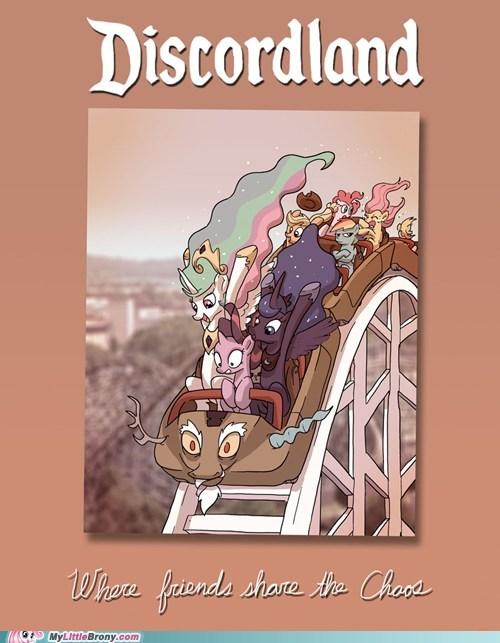 art best of week chaos discord discordland roller coaster - 6368567552