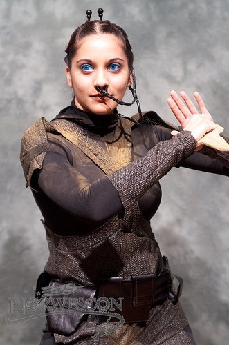 books cosplay Dune movies scifi - 6368851968