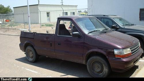 convertible,minivan,van