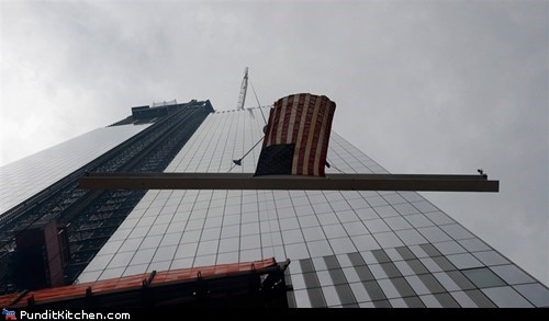 america new york city political pictures world trade center - 6369015552