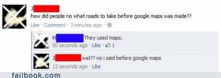 google google maps map Maps