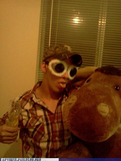 drinking buddies moose - 6369344000
