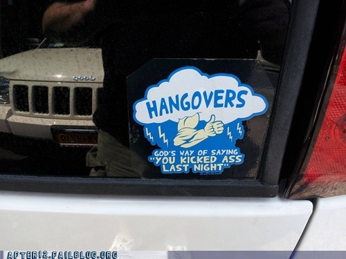god hangovers jesus jesus christ - 6369351680