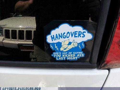 god hangovers jesus jesus christ - 6369351680