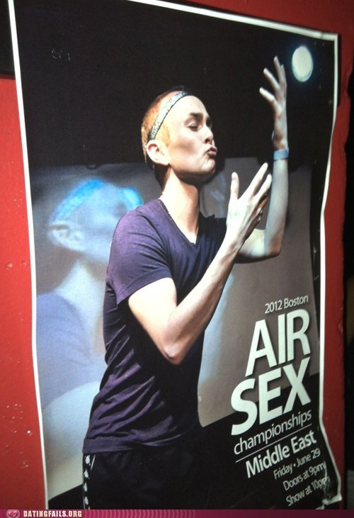 air sex,air sex championships,creepy,forever alone