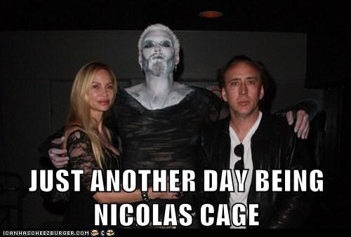 actor celeb funny nic cage nicolas cage weston cage wtf - 6369754112