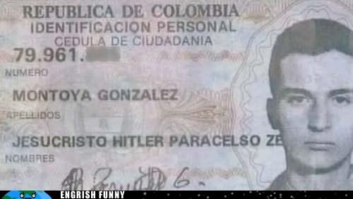 cab driver,Colombia,montoya gonzalez