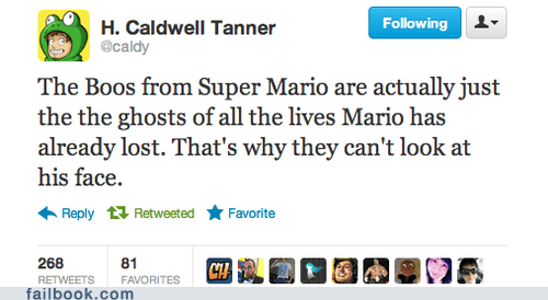 boo,mario,super mario,twitter,video games