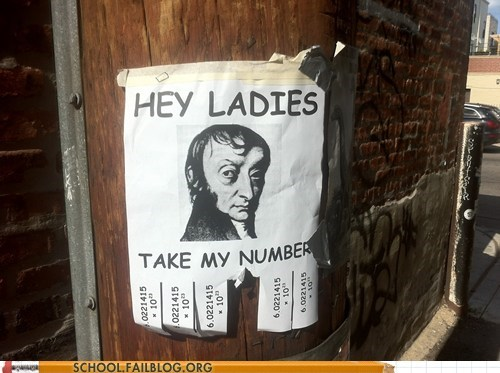 call me maybe hey ladies take my number