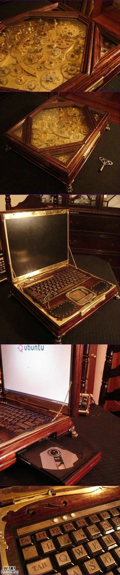 classy computer laptop modification - 6370177536
