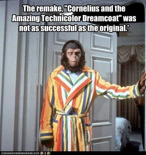 funny Movie Planet of the Apes - 6370457600