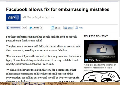 comments editing facebook news - 6370824960